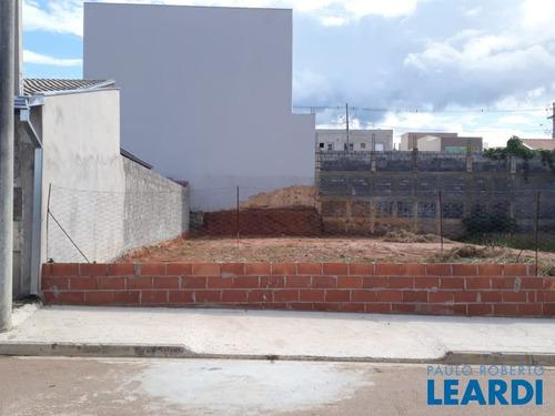 Imagem 1 de 13 de Area - Parque Residencial Jundiaí Ii - Sp - 615878