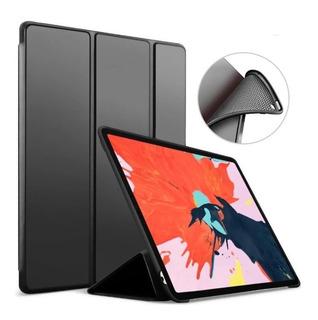 Funda Premium iPad Air 3 2019 10.5 Smart Case +lapiz +envío