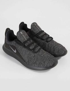 Calzado Deportivo Nike Viale Premium