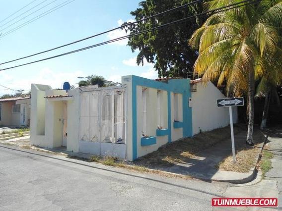 Casas En Venta Cagua Mls 19-6684 Ev