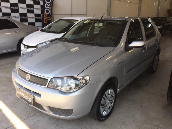 Fiat Palio Economy 1.0 Fire Top!!!! Financiamos Sem Entrada*