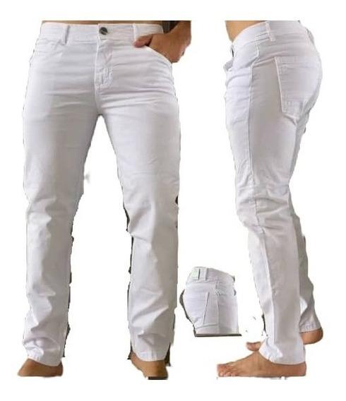 Pantalones Stretch Caballero Mercadolibre Com Ve