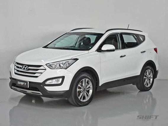 Hyundai Santa Fe 3.3 V6 5l