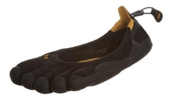 Vibram Mens Classic Original Fivefingers Zapatillas Zapatos