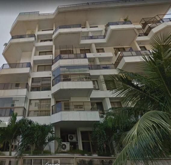 Apartamento Com 1 Dormitório À Venda, 50 M² Por R$ 410.000,00 - Charitas - Niterói/rj - Ap2833