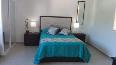 Preciosas Suites Amuebladas