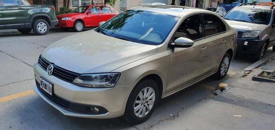 Volkswagen Vento 2.0 Advance Tdi