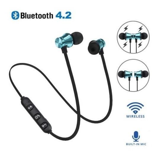 Fone Bluetooth Xt11 4.2