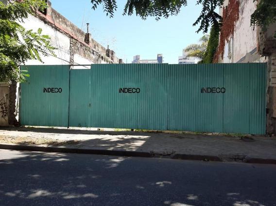 Emprendimiento Emprendimiento Celenia 6 Mendoza 1862 Rosario