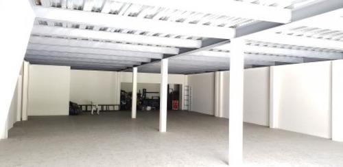 Local En Arriendo/venta En Bogota La Castellana