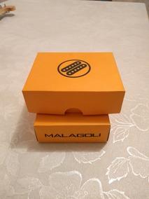 Captadores Malagoli Custom Doug (bridge E Neck) Suhr Aldrich