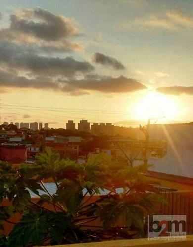 Sobrados Com 8 Dormitórios À Venda, 250 M² Por R$ 730.000 - Próximos Da Usp - So0017