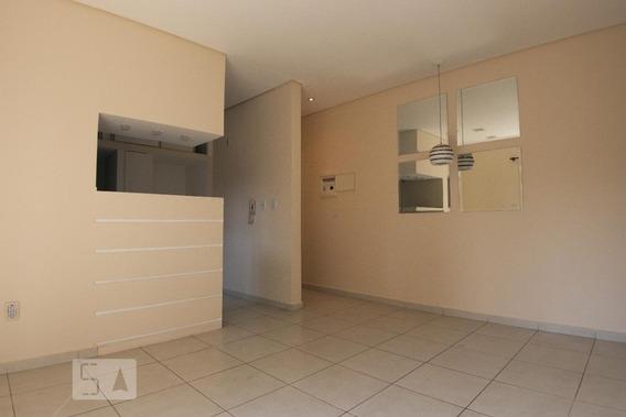 Apartamento Para Aluguel - Medeiros, 1 Quarto, 67 - 892951913
