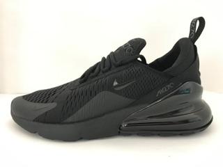 Nike Air Max 270 Negro