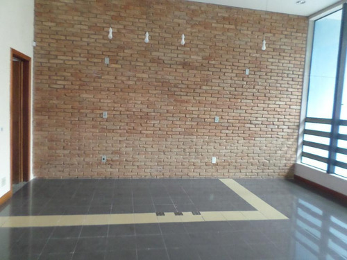 Sala, 44 M² - Venda Por R$ 380.000,00 Ou Aluguel Por R$ 1.300,00/mês - Centro - Santo André/sp - Sa0357