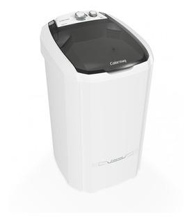 Lavadora Semi Automática Lcs16 16kg 220v Colormaq Ga