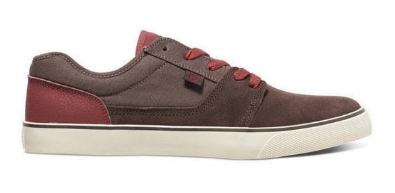 Dc Shoes Tonik Cafe Vino Skate Hombre Caballero Vans adidas