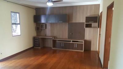 Apartamento Com 3 Dormitórios, 1 Suíte E 1 Vaga No Bosque Dos Eucalíptos - Codigo: Ap0916 - Ap0916