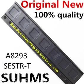 Ci A8293 - A8293sestr-t - A8293sestr - Qfn20 - Original