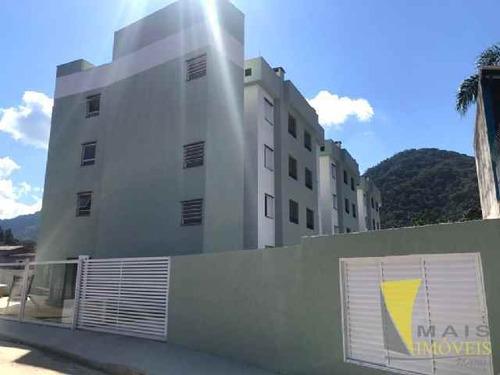 Imagem 1 de 30 de Apartamentos Novos No Pereque Mirim A 250 Metros Da Orla.(ype Mirim),mobiliado - 16700