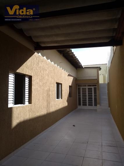 Casa Em Centro - Osasco - 41017