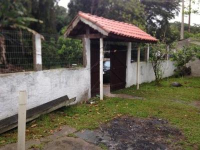 Vende Se Ótima Chácara Localizada No Bairro Bopiranga
