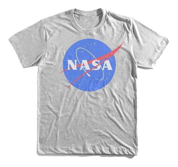 Camisetas Masculinas De Algodão Premium - Modelos Exclusivos