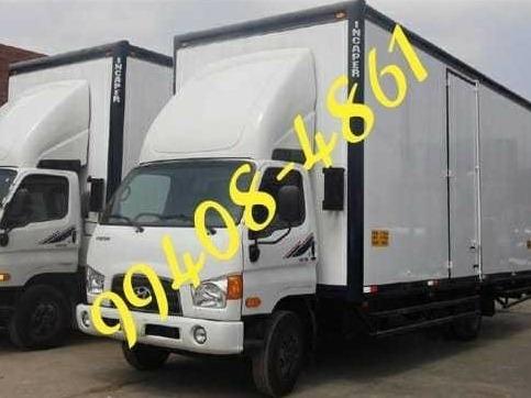 Distribucion Mudanza En Lima  Wsp 99408-4861