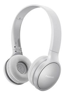Auricular Bluetooth Inalambrico Plegable Panasonic Hf410