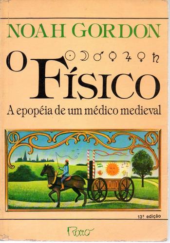 O Fisico - Rocco - Bonellihq Cx376 G18