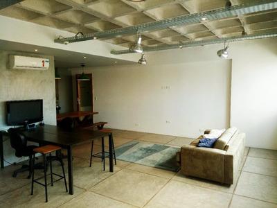 Sala Em Casa Forte, Recife/pe De 63m² À Venda Por R$ 384.000,00 - Sa109147