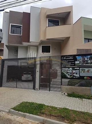 Casa - Ref: N0837