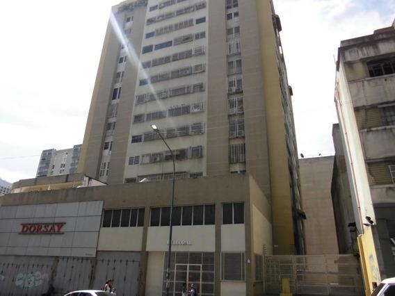 Apartamento En Venta La Candelaria / Código 20-13304 / Helen