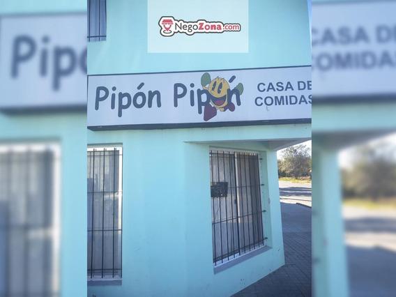 Fondo De Comercio - Casa De Comidas - Toay, La Pampa