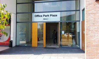 Consultorios Venta Office Park Norte