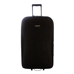 e9c4bbf99 Valija Top Design 20 Kg - Equipaje y Accesorios de Viaje Valijas en ...