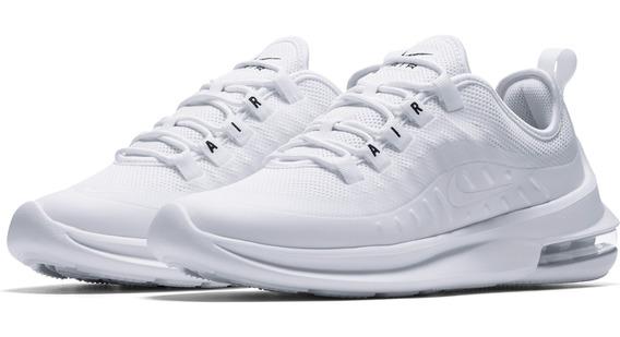 Tenis Para Mujer Nike Air Max Axis