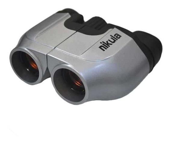 Binóculo Nikula 8 X 21 - 2659