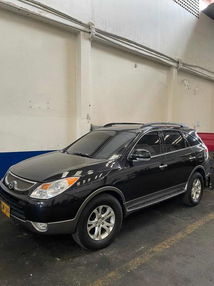 Hyundai Veracruz 2010 3.0 Gls