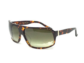 Lentes Black Flys Eyewear, Mod Tequila Flyrise, Shinytort/gl