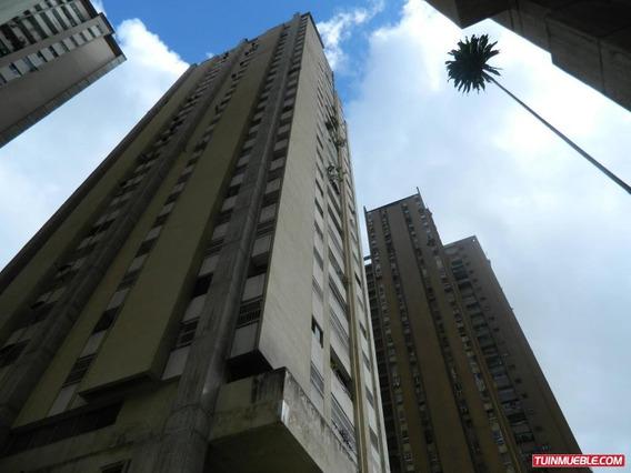 Apartamentos En Venta El Paraiso Mca 19-4932