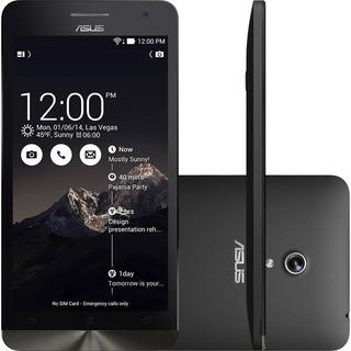 Smartphone Asus Zenfone 5 16gb Dual Tela 5 A501cg Vitrine Nf