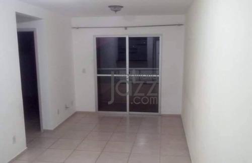Apartamento Com 2 Dormitórios À Venda, 50 M² Por R$ 260.000,00 - Jardim Nova Europa - Campinas/sp - Ap3219
