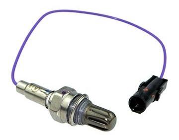 Imagen 1 de 1 de Sensor Oxigeno Corsa 1.6 Un Cable