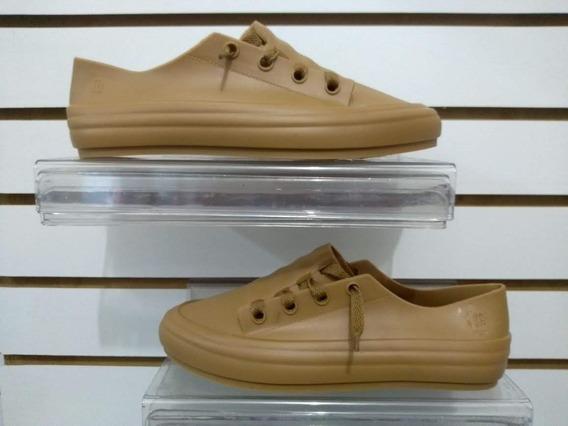 Tênis Ulitsa Sneaker Na Promoção