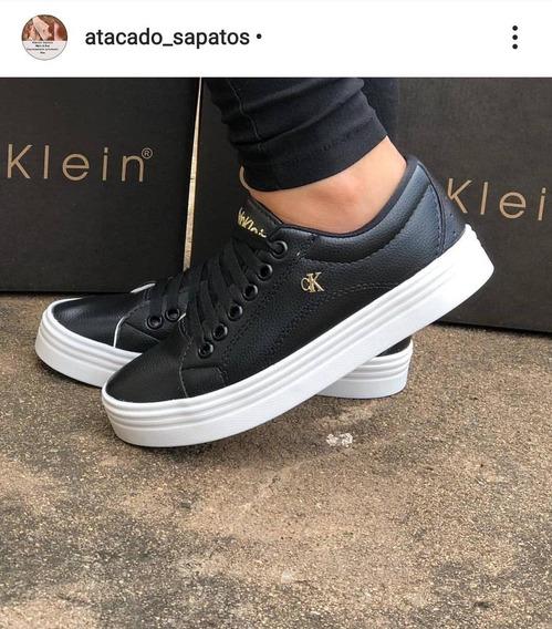 Sapatos Masculinos E Femininos