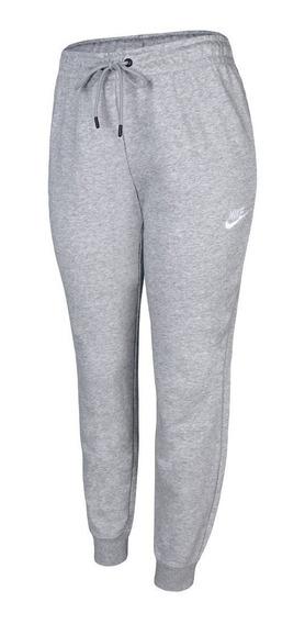 Calça Nike Essential Tight Feminina