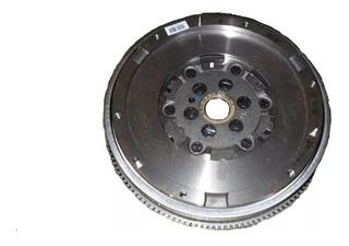 Volante Motor Original (cambio Manual) Cruze 12/16 55584381