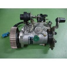 Bombas Inyectoras Peugeot 206 306 Partner El Mejor Precio!!!