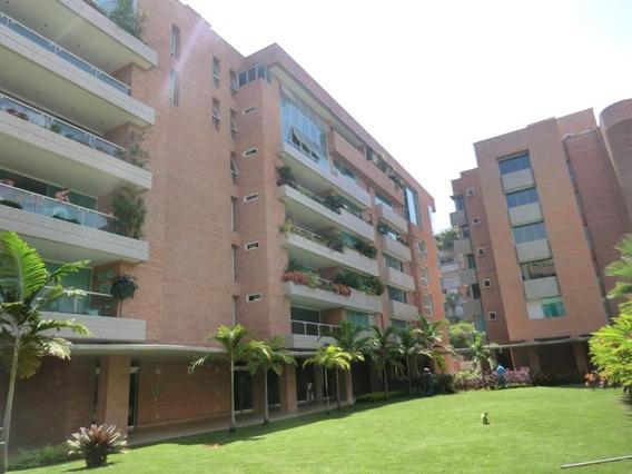 Se Alquila Pb 110m2 2h/2.5b/2p Campo Alegre